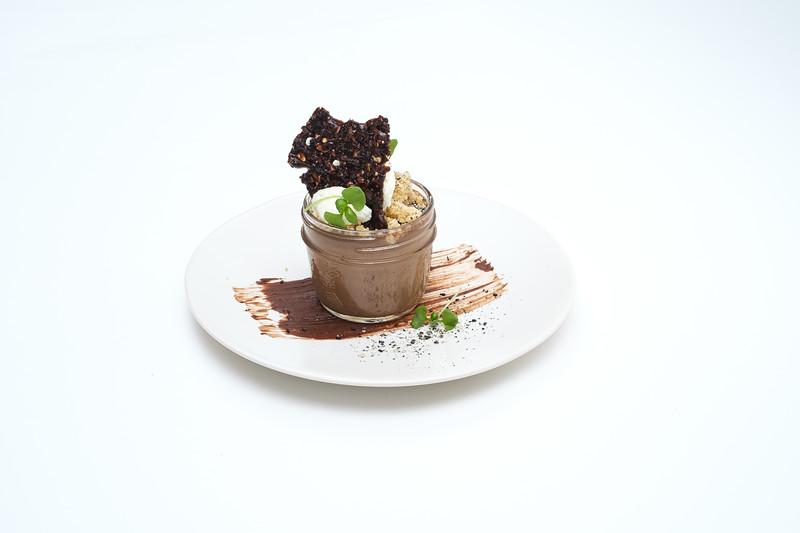 2020-02-19 Salad & Dessert-106.jpg