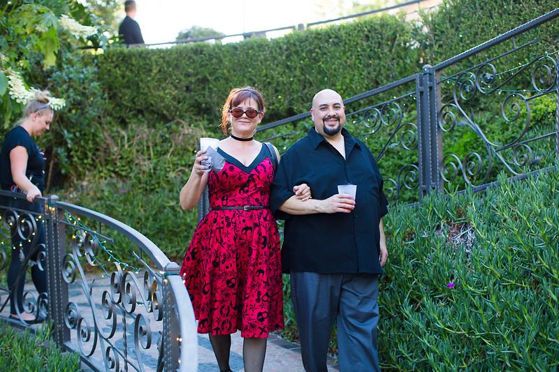 Reception Dawn and Alex (109 of 470).jpg