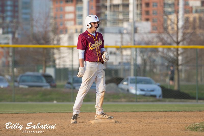 20190404 BI Baseball vs. Heights 345.jpg