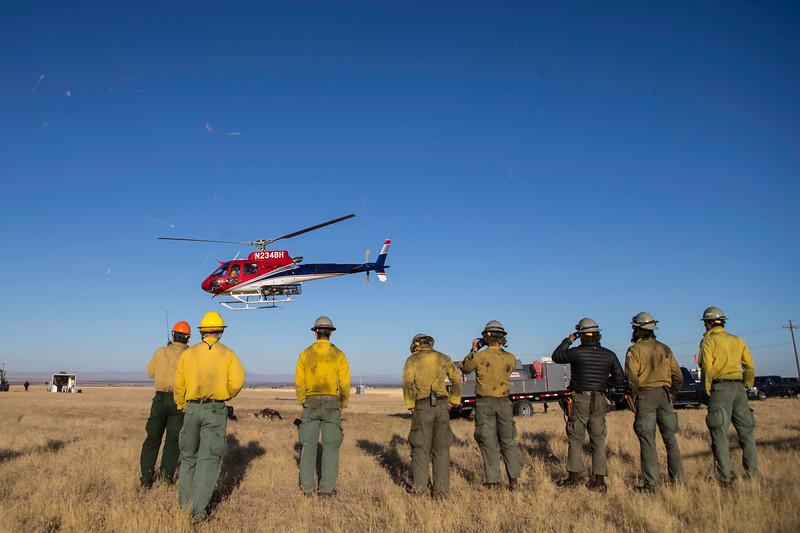 Sept 12_Meadow Creek Fire_Crew Shuttle 05.JPG