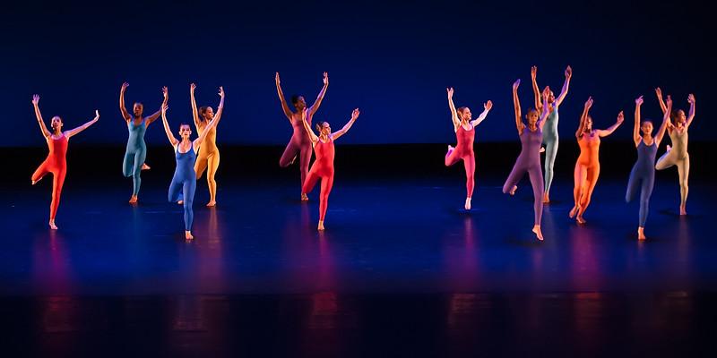 LaGuardia Graduation Dance Friday Performance 2013-139.jpg