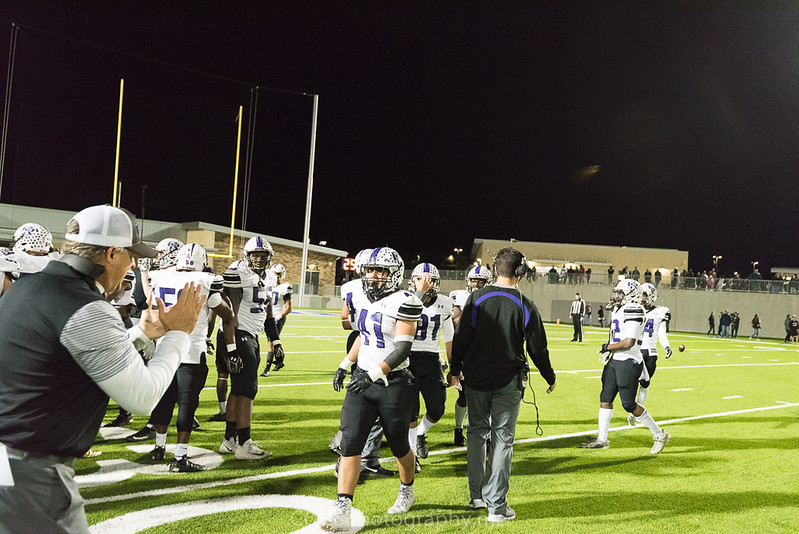 CR Var vs Hawks Playoff cc LBPhotography All Rights Reserved-440.jpg