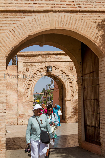 Morocco 1b 0322.jpg