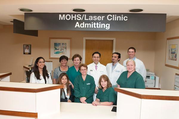 012011_MohsClinic_DrNouri