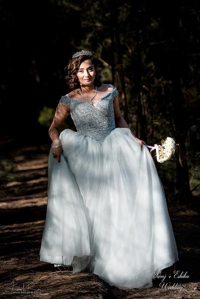 Saroj Eshika Wedding - Web_final (196).jpg