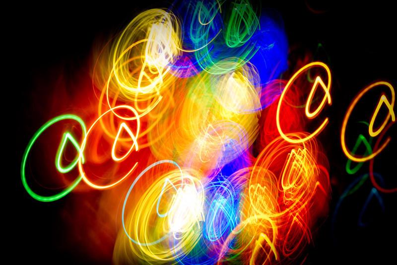glow-0180.jpg
