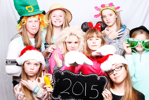 Friends Party PhotoBooth 2015-12-30