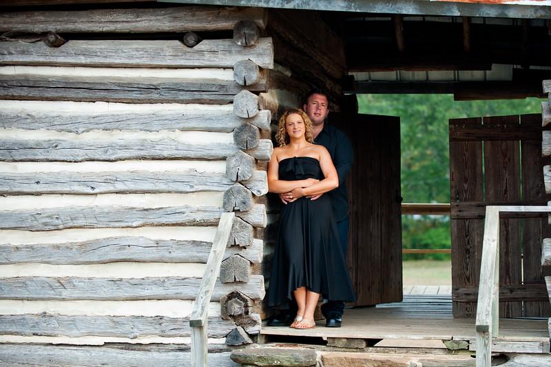 Jim & Robyn Engaged-37.jpg