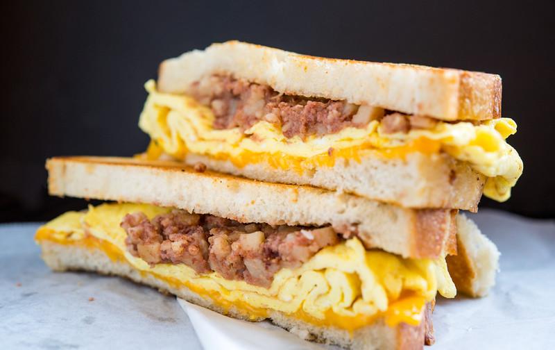 Earl's Sandwich-212.jpg