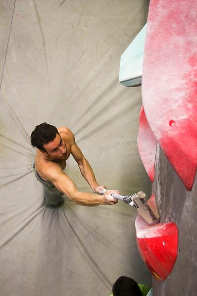 TD_191123_RB_Klimax Boulder Challenge (137 of 279).jpg