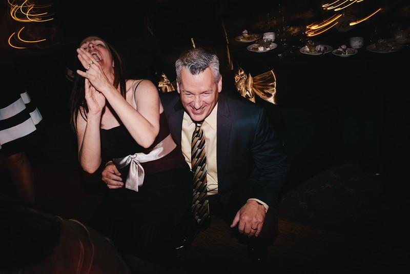 Le Cape Weddings_Jenifer + Aaron-686.jpg