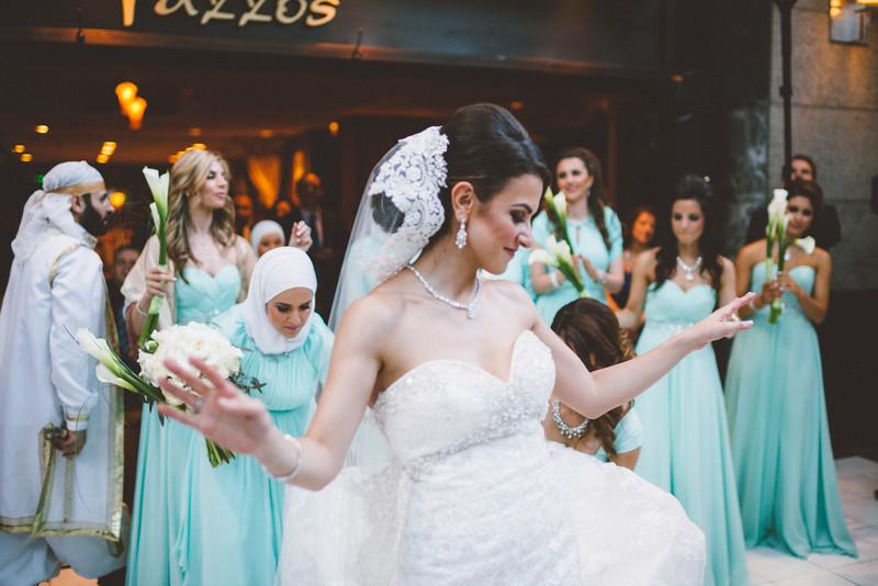 Le Cape Weddings_Sara + Abdul-577.jpg