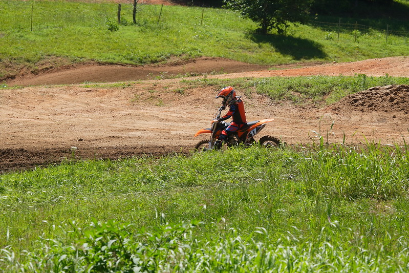 FCA Motocross camp 20170816day2.JPG