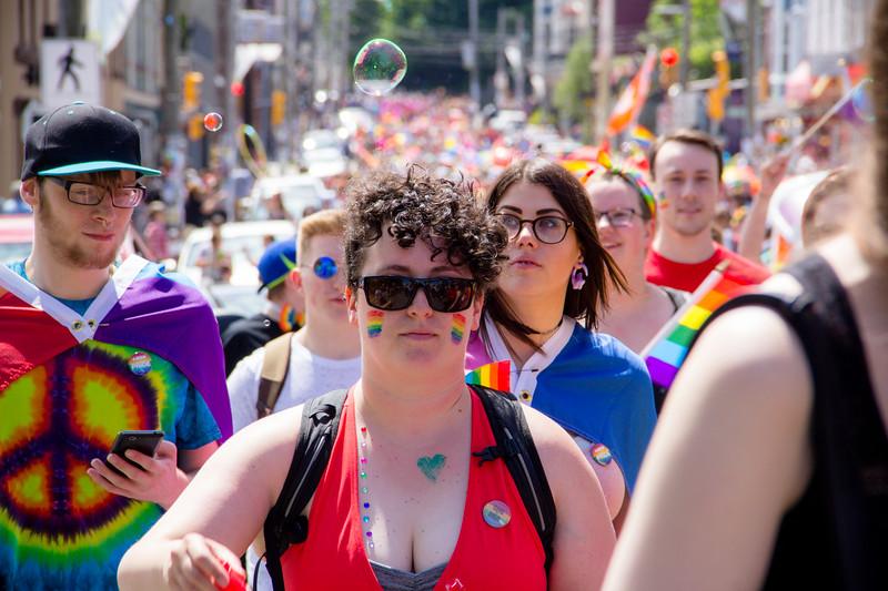 pride2017IMG_4177.jpg