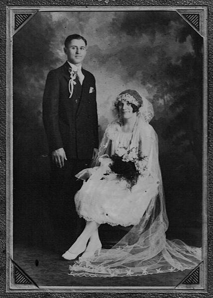 John and Mary Hildack.jpg