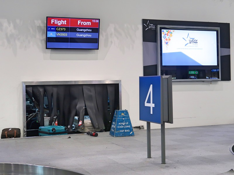 IMG_8703-china-southern-baggage-claim.jpg