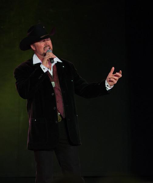 karaoke 11 2012 028-2