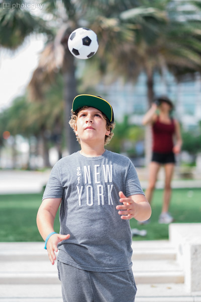 20151224_FORT_LAUDERDALE_CHRISTMAS (35 of 40)