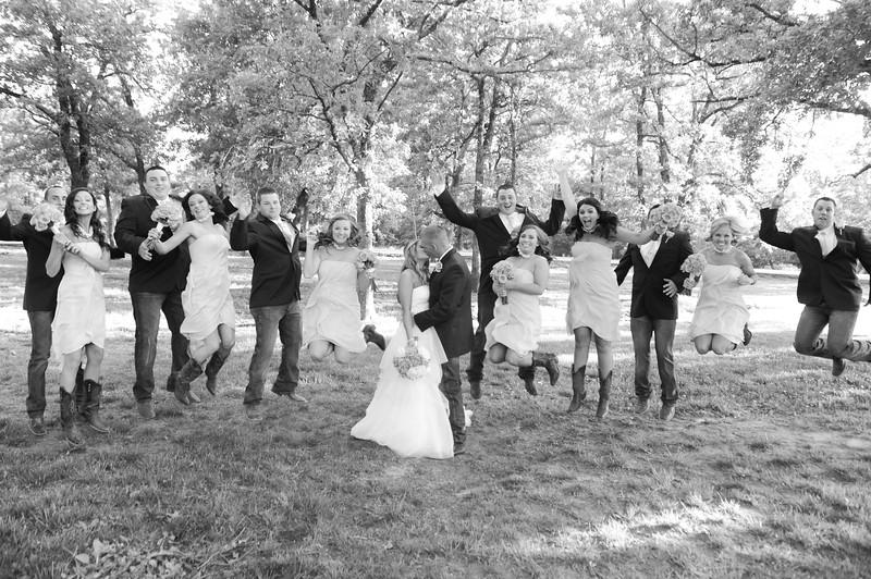 wedding_632.jpg
