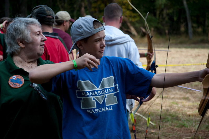 20121007-Fall Camporee-036.jpg