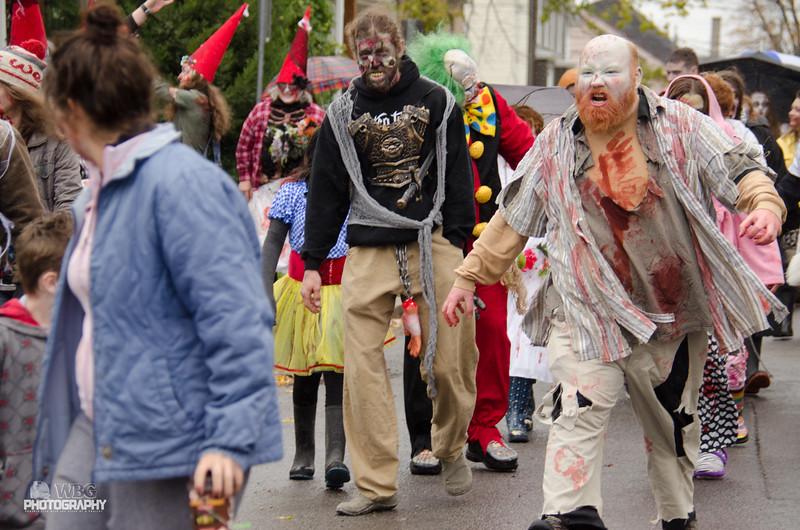 ZombieWalk-207.jpg