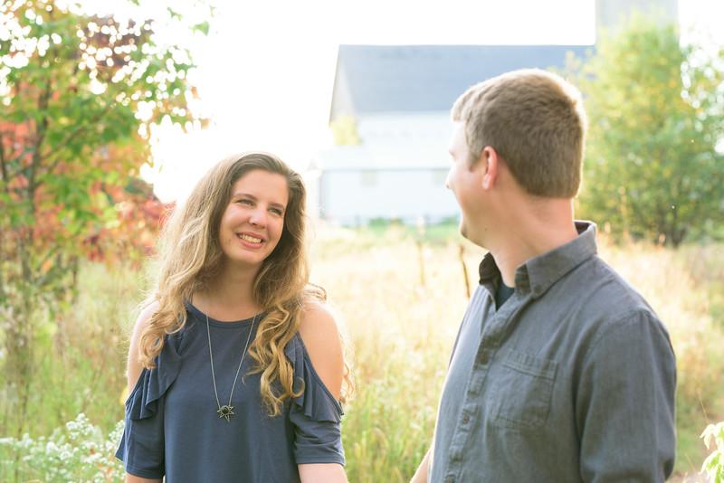Jessica + Steve Engagement (28 of 49).jpg