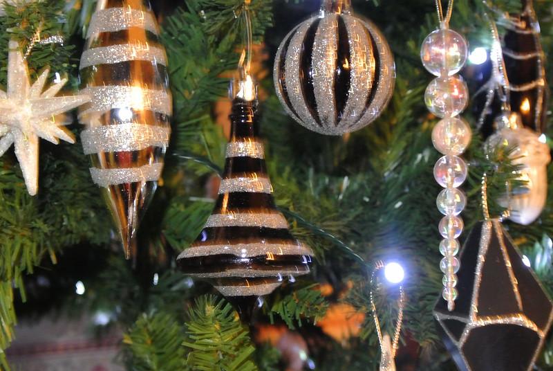 2015-12-01 De Kerstsfeer 004.JPG