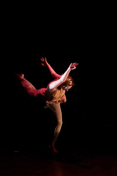 Kizuna Dance Tech Rehearsal121.jpg