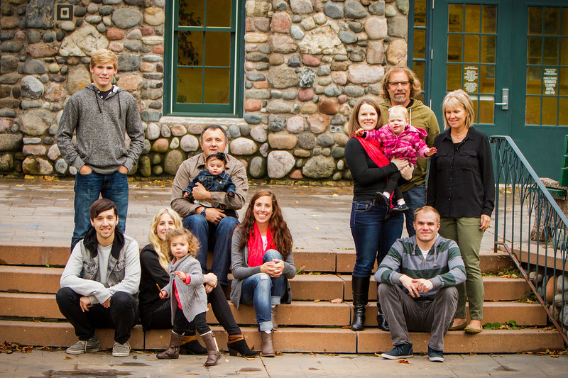 Anderson Family-99-Edit58.jpg