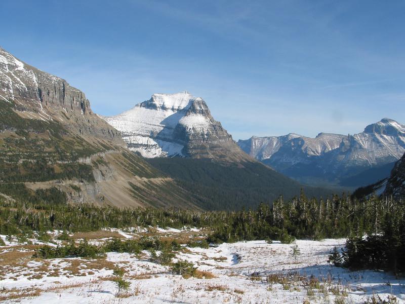 Glacier National Park (98).jpg