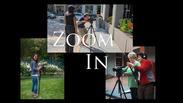 Zoom In Video Gallery