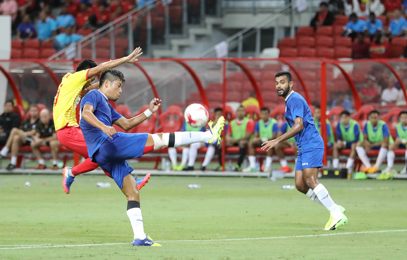 SultanofSelangorCup_2017_05_06_photo by Sanketa_Anand_610A0947.jpg