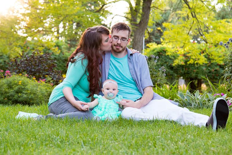 Emery-family-photos-2015-39.jpg