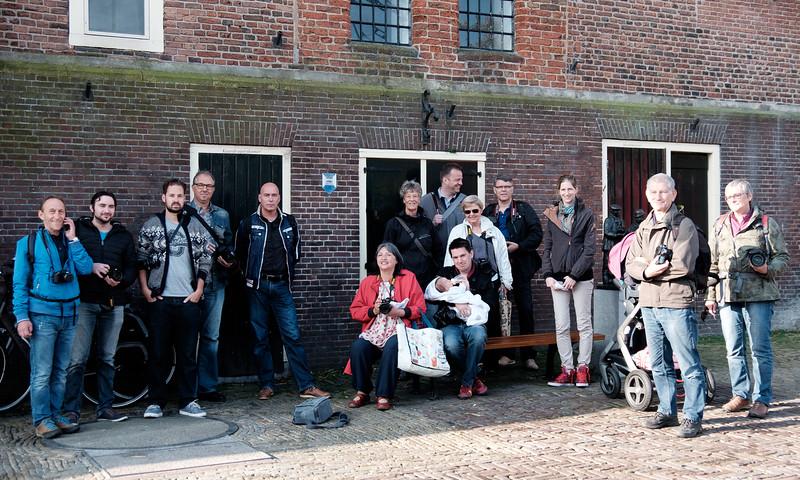 WWPW Alkmaar-7.jpg
