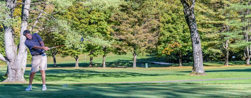 2019 Zack's Place Golf Tournament -_5004436.jpg