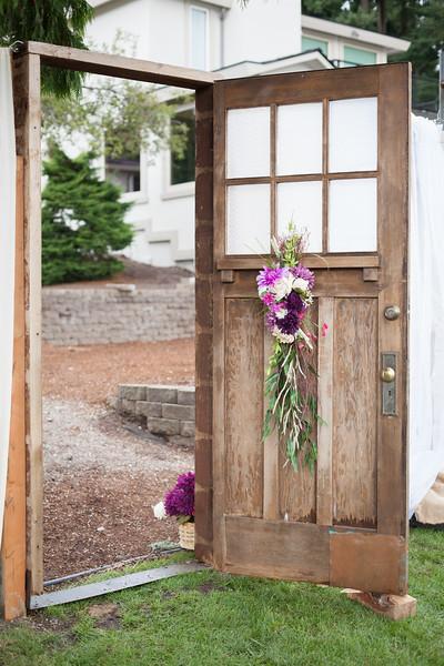 ALoraePhotography_DeSuze_Wedding_20150815_521.jpg