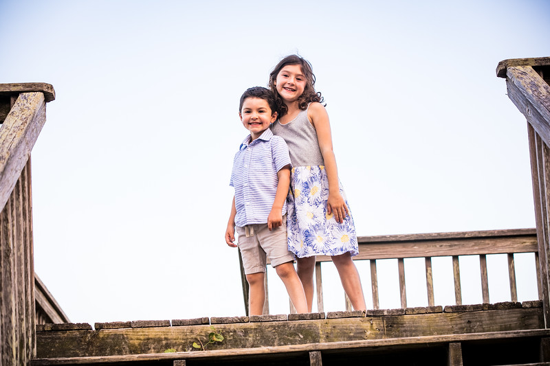 Family beach photography at Topsail (3 of 750).jpg