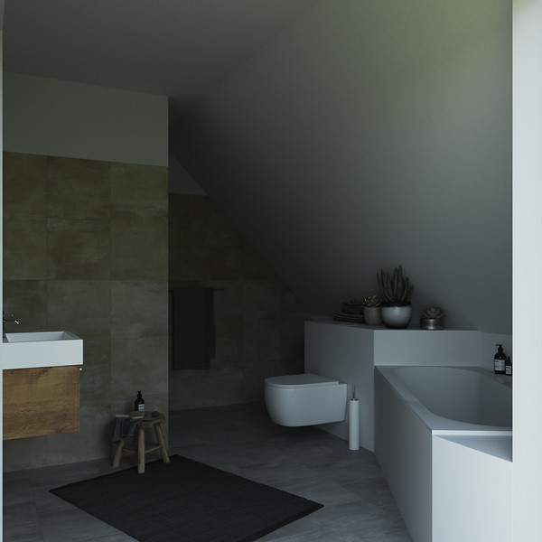 velux-gallery-bathroom-049.jpg
