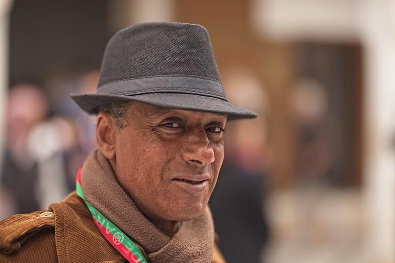 travel portraits  morocco 2018 copy2.jpg