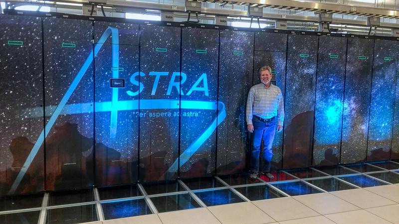 Astra (11 of 15).jpg