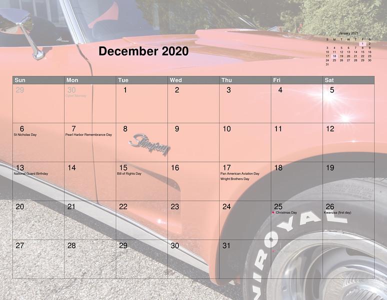 calendar-8.5inx11in