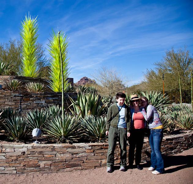 Arizona 09 - Day 1-17.jpg
