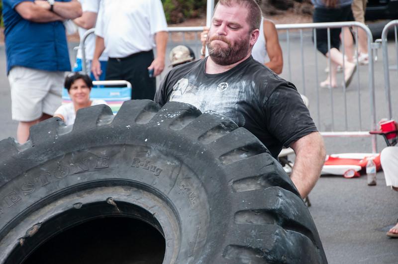 TPS Strongman 2015_Aug 2015__ERF1727.jpg