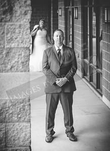 yelm_wedding_photographer_Eagles_Pride_Golf_0145-DSC_9859-2