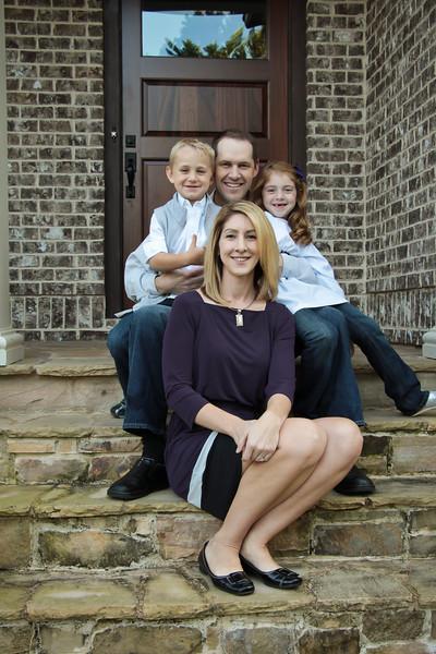 Peterson Family Print Edits 9.13.13.JPG