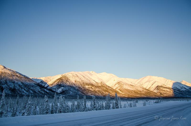 USA-Alaska-atigun pass-3061.jpg