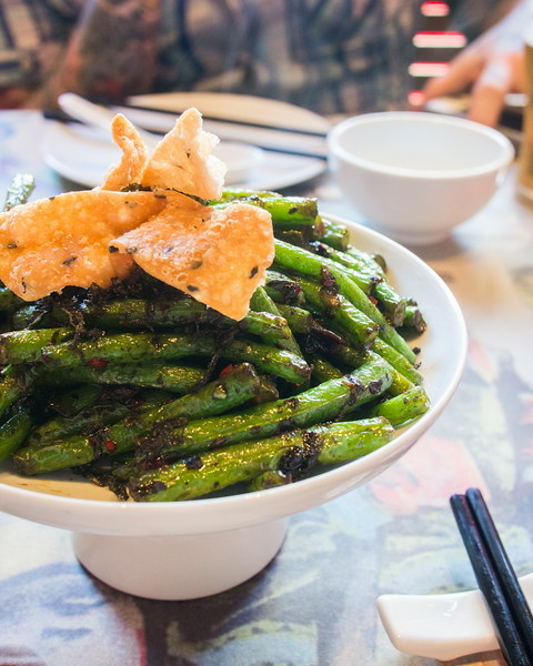 wok fried green beans.jpg