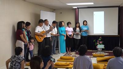 2019/08/17_Le Vu Lan tai TDTK Nam Cali