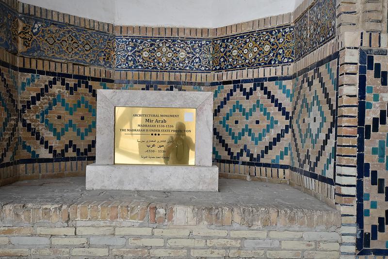 Usbekistan  (436 of 949).JPG
