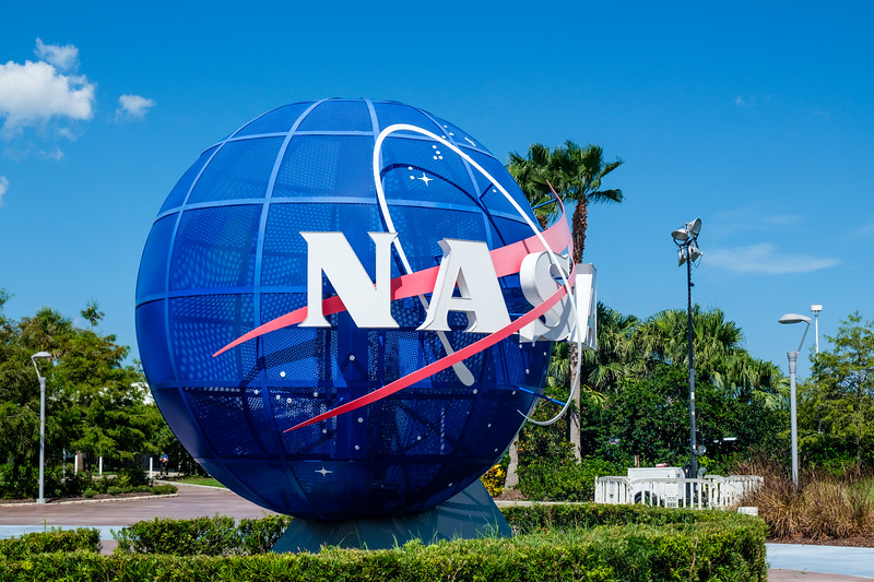 20170814 Cape Canaveral 001.jpg